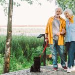 A Financial Wellness Plan Can Help Pave the Road to Retirement