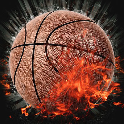 Investing Lessons  from Basketball Tournaments