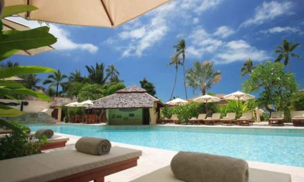 Investing in a Timeshare