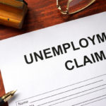 Unemployment Insurance Guidance