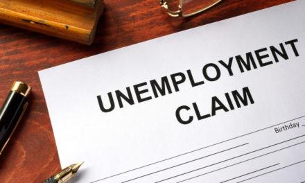 Unemployment Insurance Guidance