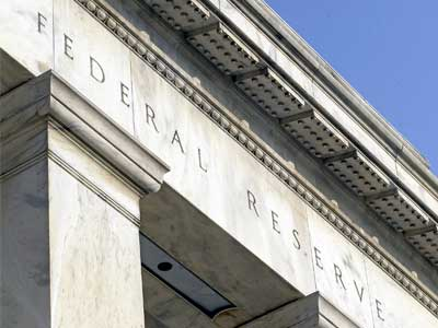 A Closer Look at the Federal Funds Rate