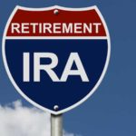 Key Retirement and Tax Numbers for 2021