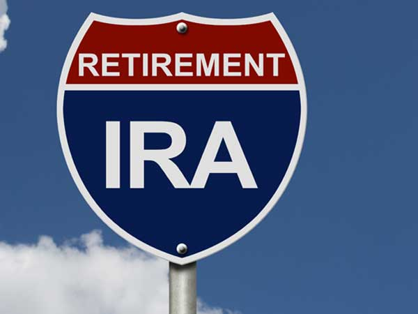 How Well Do You Understand Retirement Plan Rules?