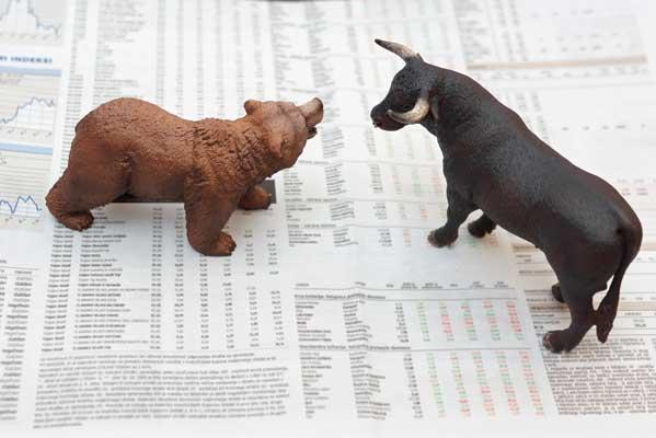 Stock Market Risks in the Spotlight