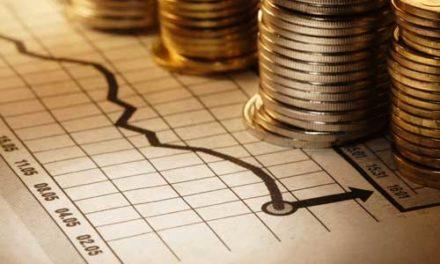 International Investing: Opportunity Overseas?