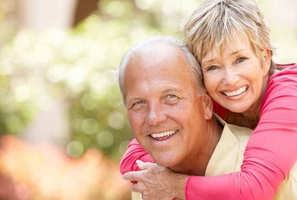 Should You Convert Your Term Life to Permanent Life Insurance?