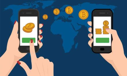 The rise of peer-to-peer payments