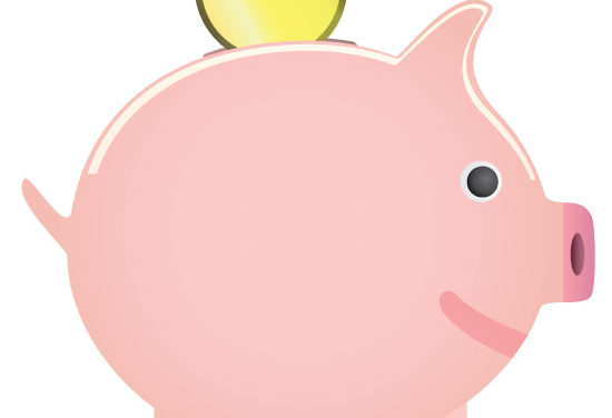 Is It Time to Think About Tax-Free Income?