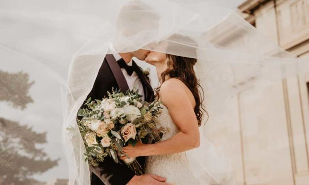 Biggest wedding expenses and ways to save